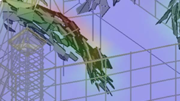 Beräkning och modellering av kostrutioner - Invator
